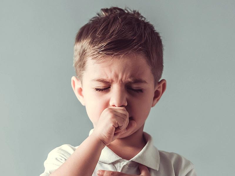 Krup Hastalığı Nedir? Belirtileri Nelerdir? Tedavisi Nasıl Yapılır?