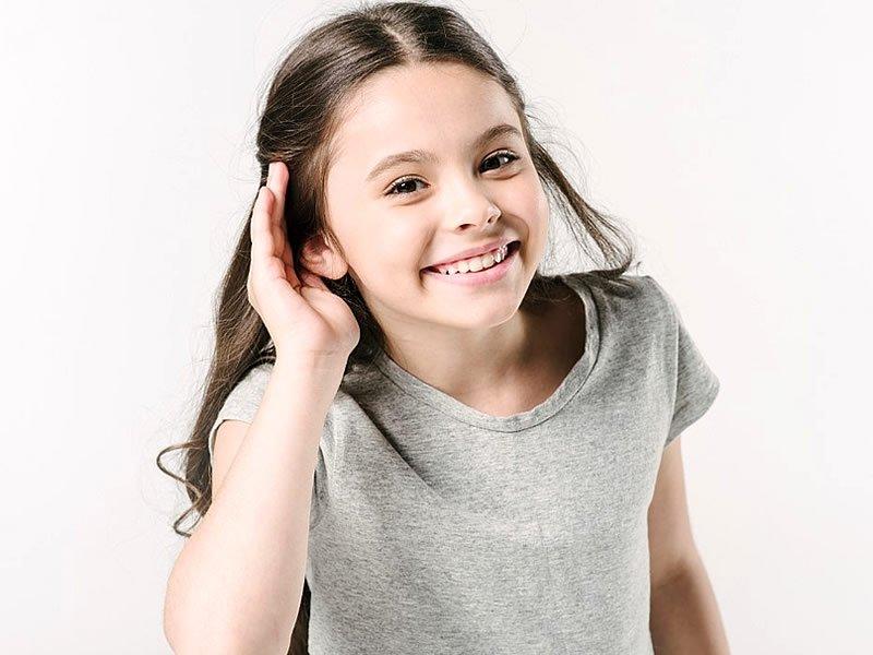 Kulak temizleme aleti nedir? Fiyatı ne kadar? Nerede satılır?