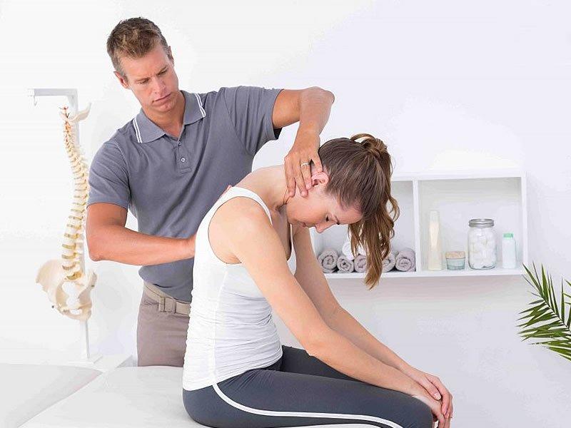 Kulunç nedir? Kulunç ağrılarına ne iyi gelir? Neden olur?
