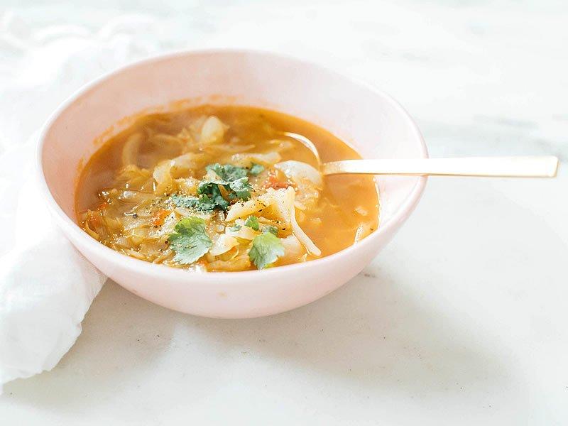 Lahana diyeti nedir? Nasıl uygulanır? Zararlı mı?