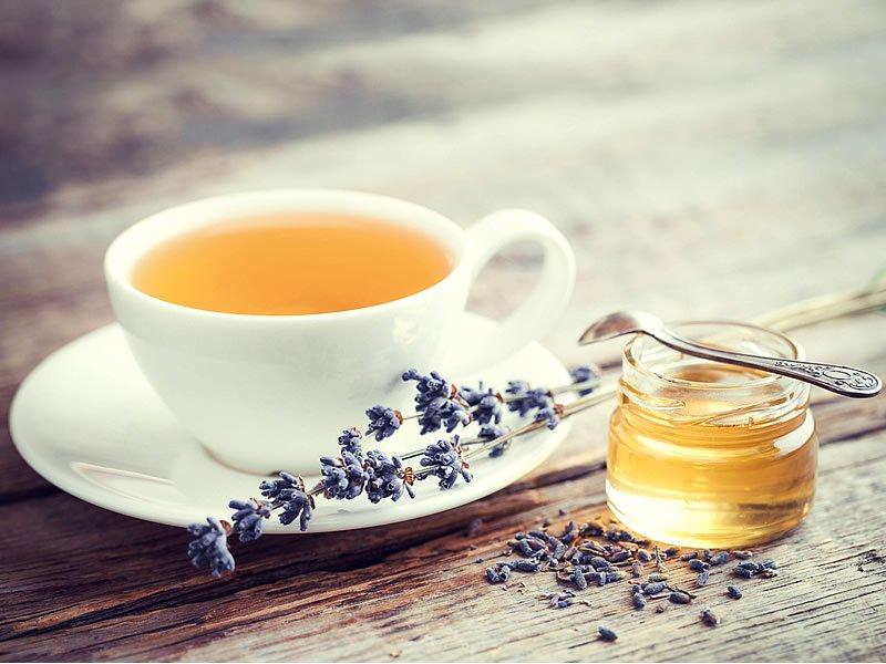 Lavanta çayı neye yarar? Kilo verdirir mi? Yapımı, fiyatı, faydaları