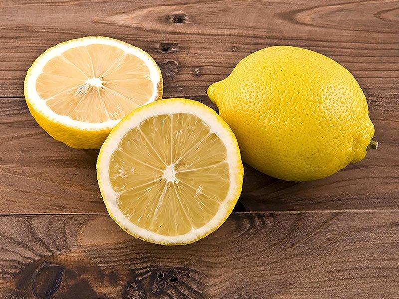 Limon zayıflatırmı? Limon kilo verdirir mi?