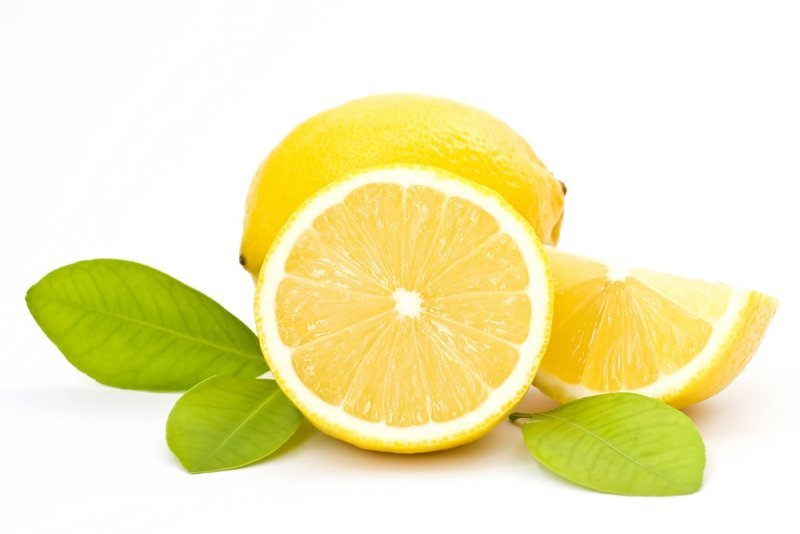 limonla gebelik testi