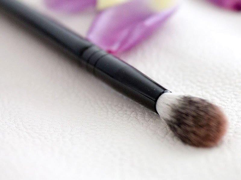 Makyaj fırçaları neyle yıkanır? Nasıl temizlenir?