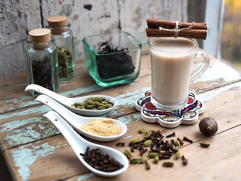 Masala çayı tarifi nedir? Yapımı, içindekiler, faydaları, zararları