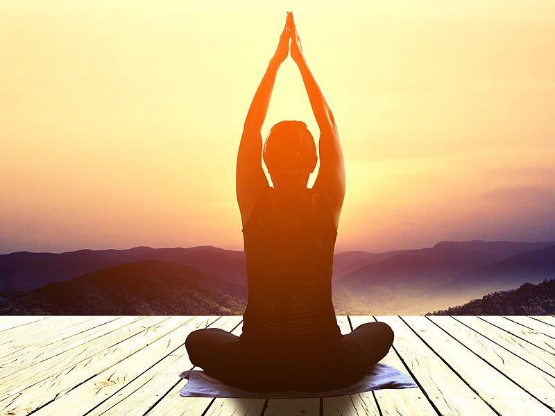 Meditasyon nedir? Evde nasıl yapılır? Teknikleri ve faydaları