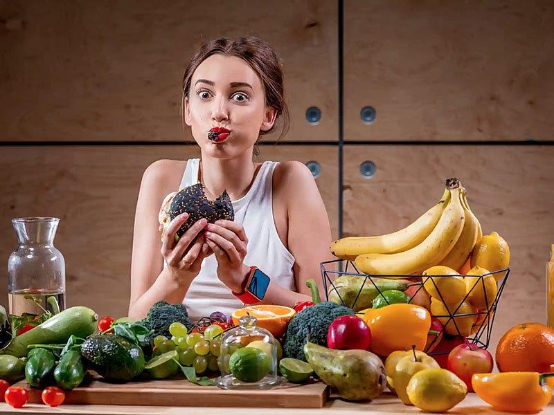 Metabolizmayı yavaşlatmak için ne yapmalı?