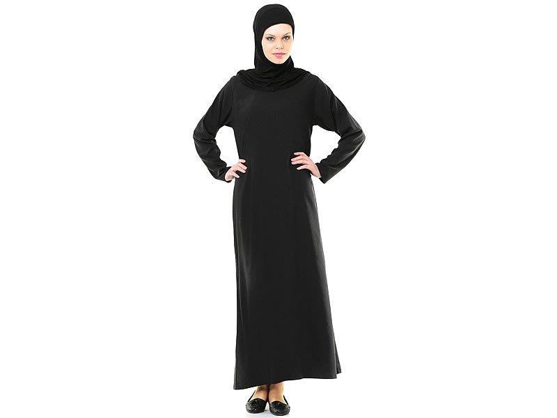 Namaz elbisesi nedir? Nasıl giyilir? Kullananlar ve kullanıcı yorumları