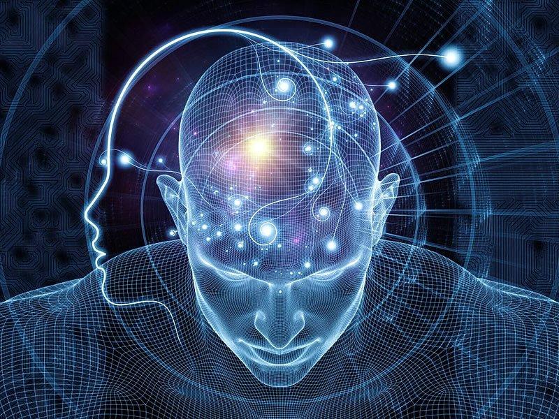 Negatif enerji nedir? Negatif enerji vücuttan nasıl atılır?