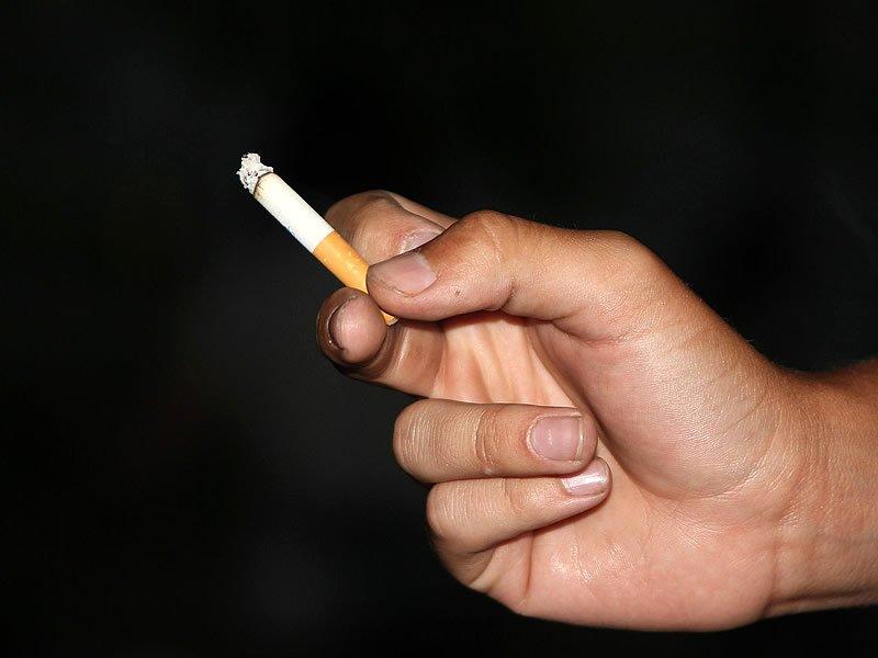 Nikotin bağımlılığı nedir? Nasıl geçer? Belirtileri ve tedavisi
