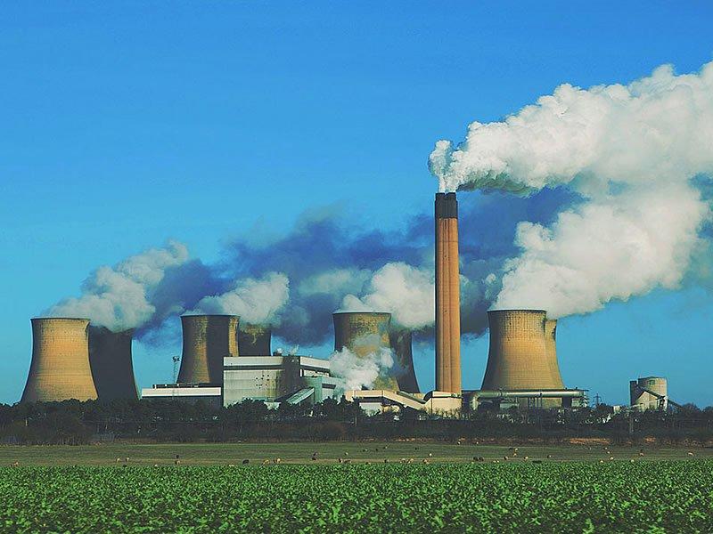 Nükleer enerjinin zararları ve yararları nelerdir? Kullanım alanları nedir?