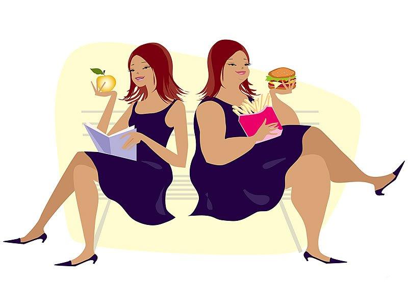 Obezite ameliyatı nedir? Şartları, riskleri, yan etkileri, fiyatları