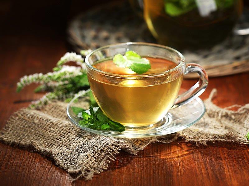 Ödem attırıcı çay nasıl yapılır? Ödem attırıcı çay tarifleri