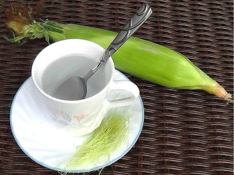 Ödem söktürücü gıdalar ve bitki çayları nelerdir? Tarifleri nedir?