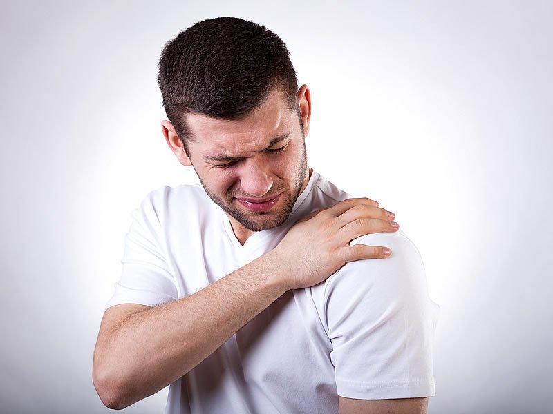 Omuz donması nedir? Belirtileri, bitkisel tedavisi ve egzersizleri