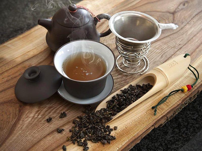 Oolong çayı nedir, ne işe yarar? Kullanımı, Fiyatı, kullananlar