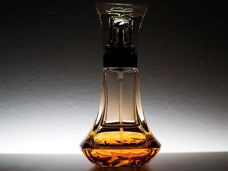 Orjinal parfüm nasıl anlaşılır? Sahte, Tester ve orjinal parfüm arasındaki farklar
