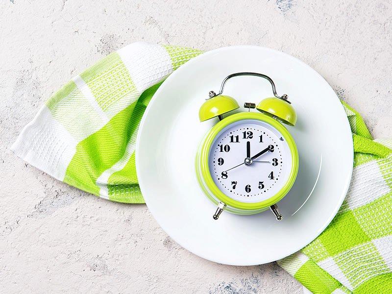 Oruç diyeti programı nedir? Nasıl yapılır? Yapanlar ve yorumları