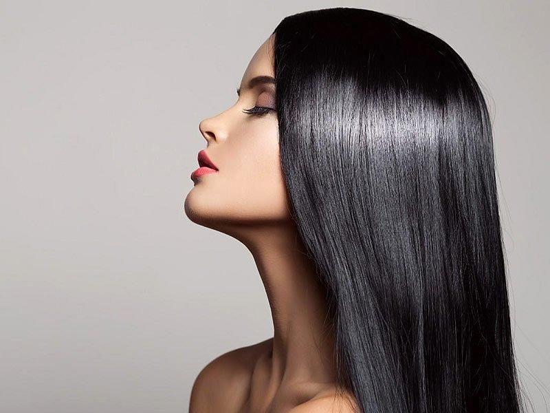 Oruçluyken saç boyanır mı? Saç boyamak orucu bozar mı?
