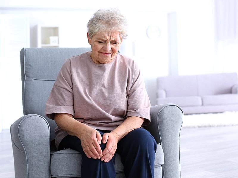 Osteoartrit Nedir? Kireçlenme Belirtileri, Egzersizleri ve Tedavisi