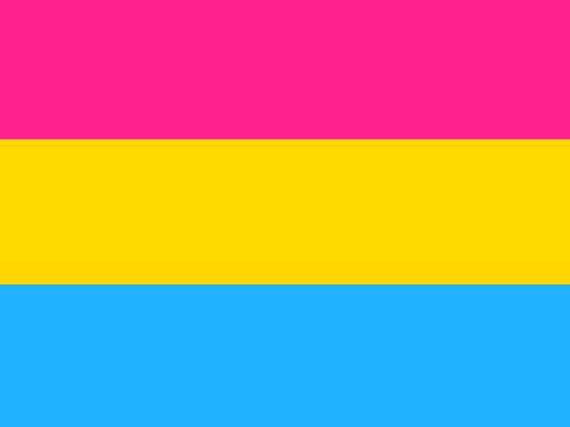 Panseksüel nedir? Panseksüellik ne demek? Kime denir?