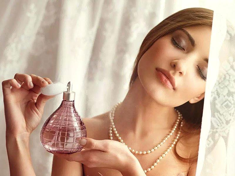 Parfüm alırken edp mi edt mi almalı? Nelere dikkat etmeli?