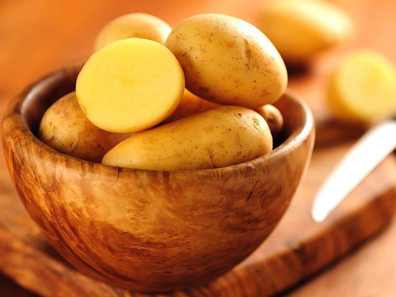 Patates diyeti nedir? Nasıl yapılır? Kaç kilo verdirir?