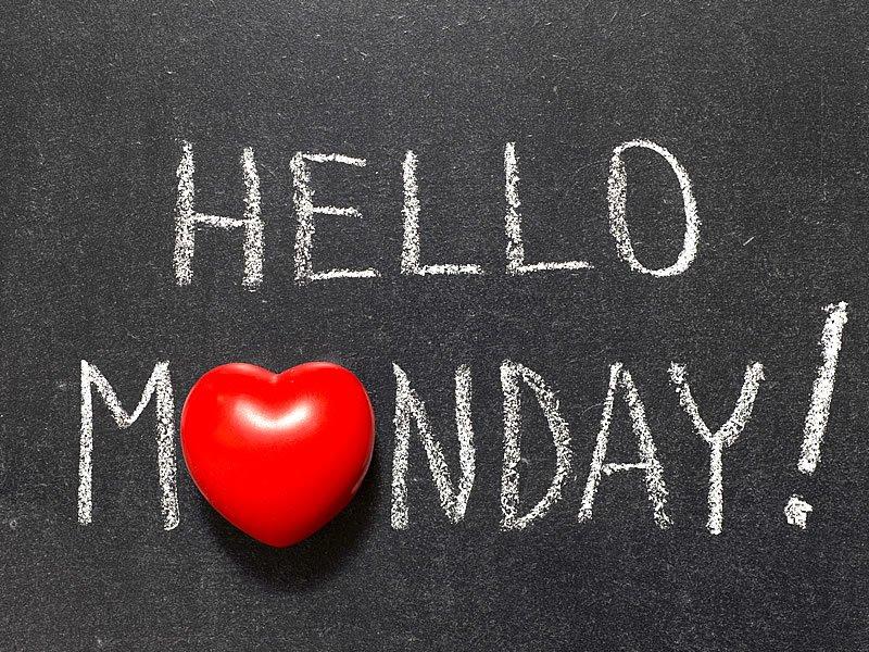 Pazartesi sendromu neden olur? Nasıl atlatılır?