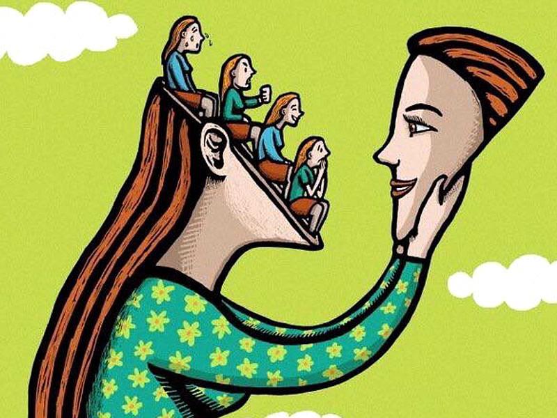 Psikoz Nedir, Ne Demek? Belirtileri Nelerdir? Tedavisi Nasıl Yapılır?