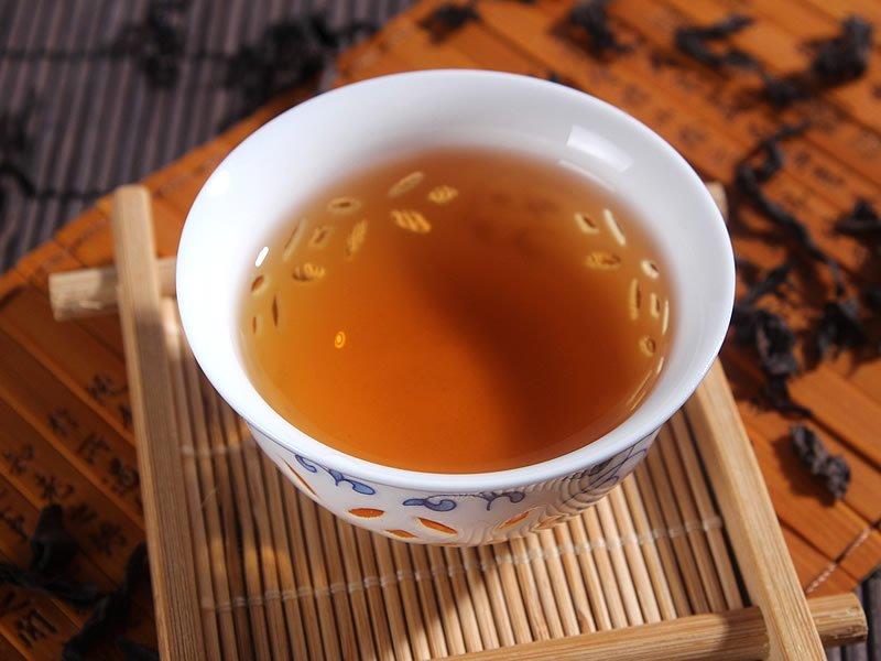 Pu-erh çayı nedir? Kullananlar, kullanıcı yorumları ve fiyatı
