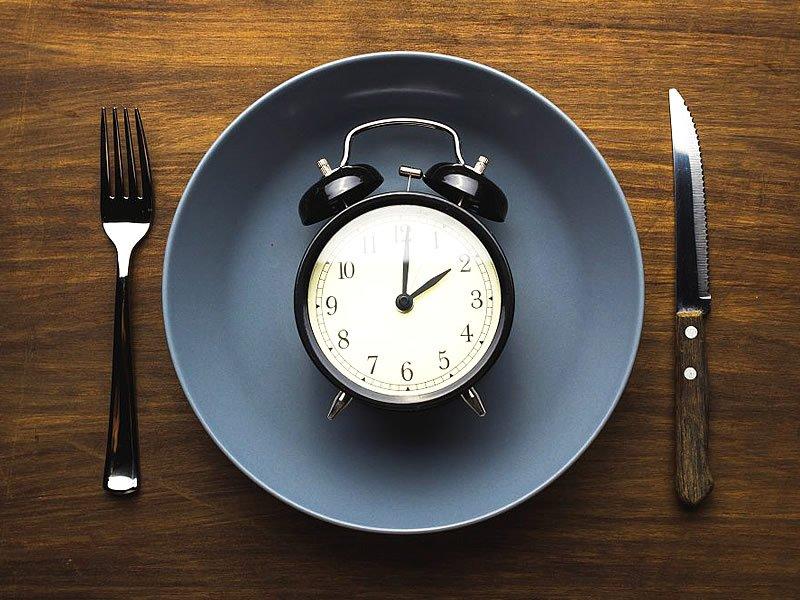 Ramazanda kilo vermemek için ne yapmalı? Oruç tutarken kilo verilir mi?
