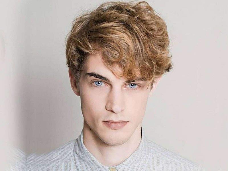 Saç döneri neden olur? Nasıl düzeltilir?