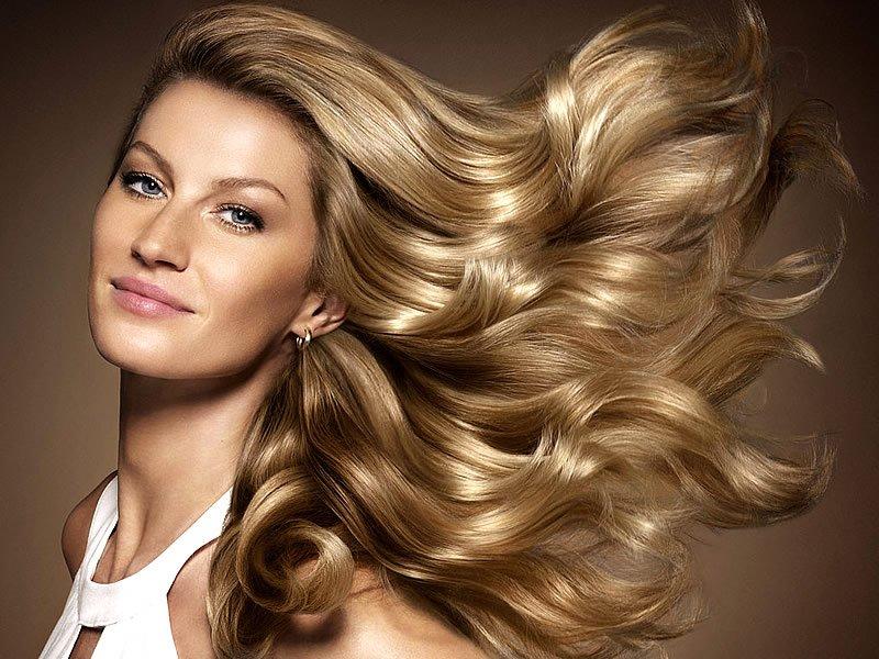 Saçları ne sıklıkla yıkamalı, kestirmeli, boyamalı?