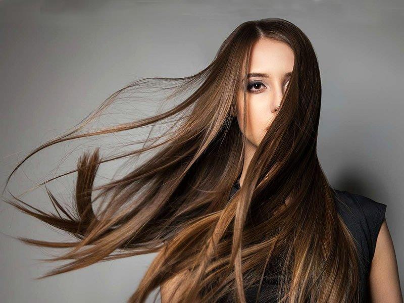 Saçlarım uzamıyor ve kırılıyor! Ne yapmalıyım?