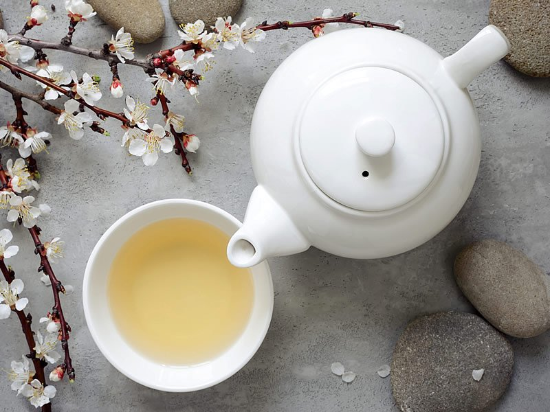 Sallama çay zararlı mı? Poşet çayın zararları nelerdir?
