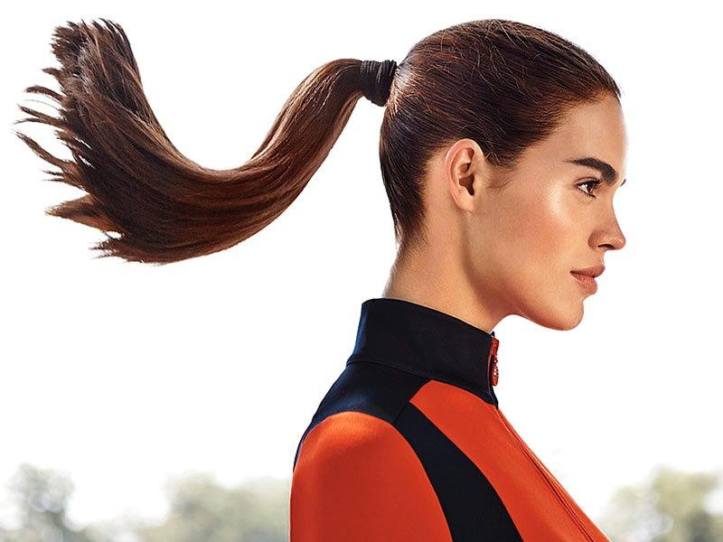 Şam yağı nedir? Saça faydaları nelerdir? Kullanıcı yorumları