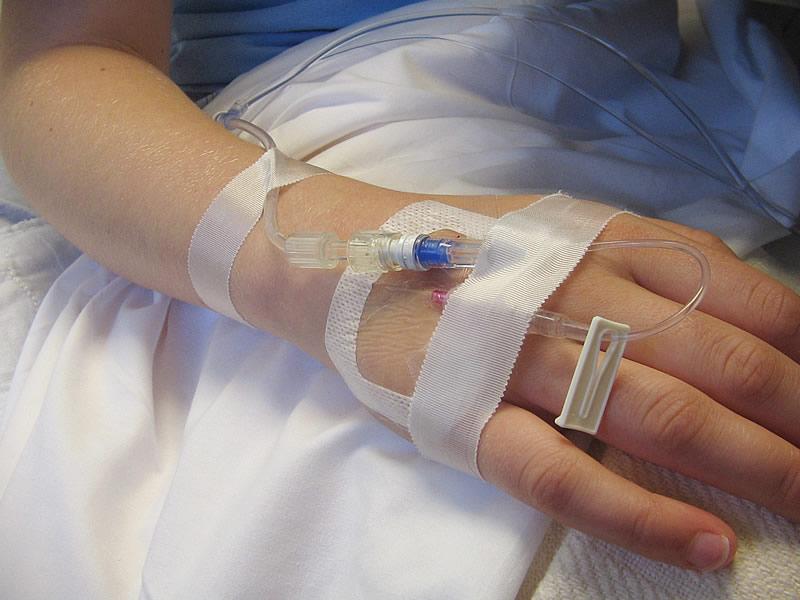 Sarı serum hastalığı ve alerjisi