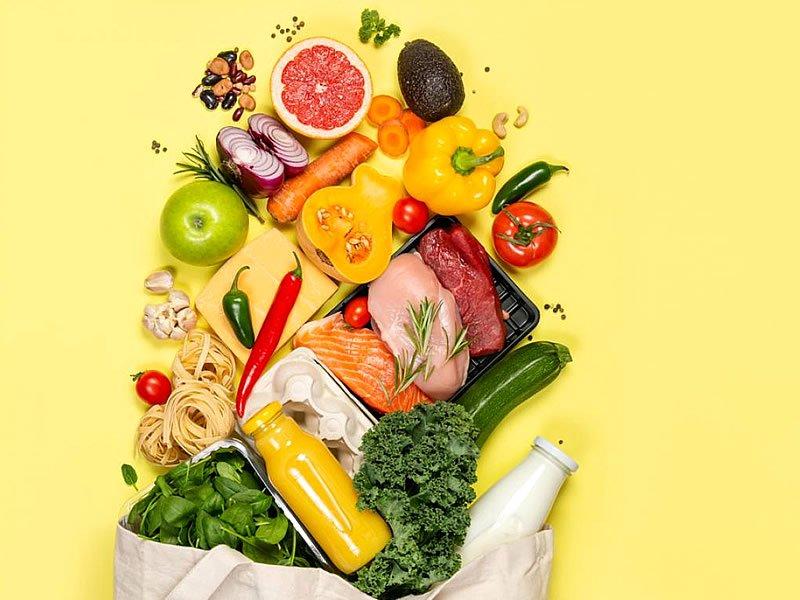 Şeker diyeti nedir? Nasıl yapılır? Faydaları ve zararları
