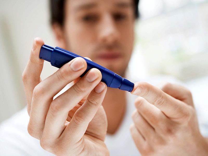 Şeker hastaları için diyet listesi tarifleri