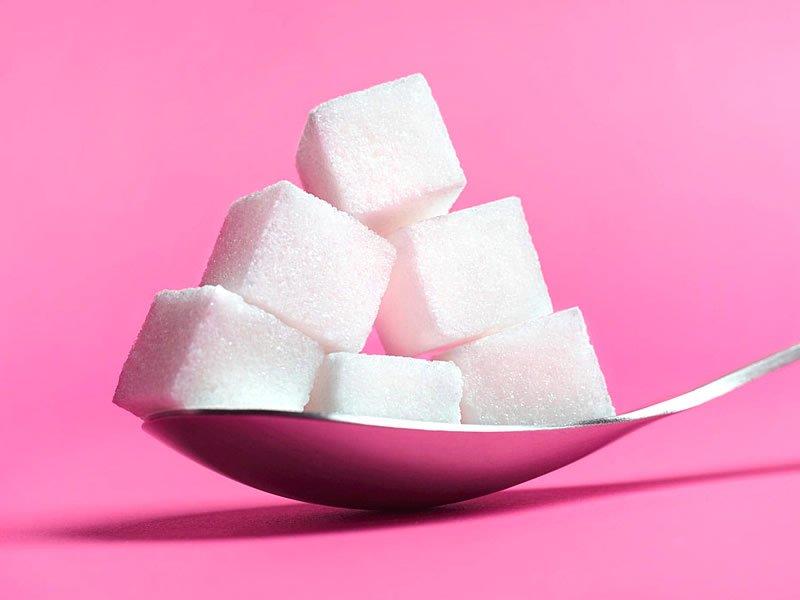 Şekeri Bırakmanın Yararları