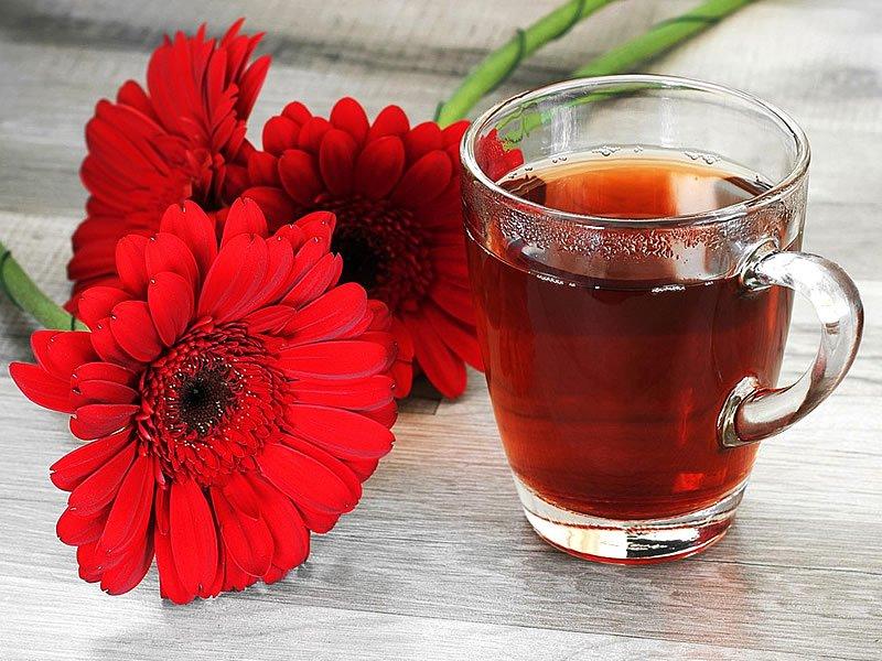 Seylan çayı nedir? Nerede satılır? Hangi ülkede yetişir?