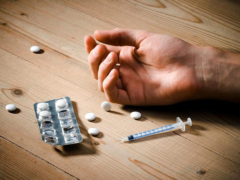 Sigara alkol ve uyuşturucunun zararları nelerdir? Bağımlılığı nasıl önlenir?