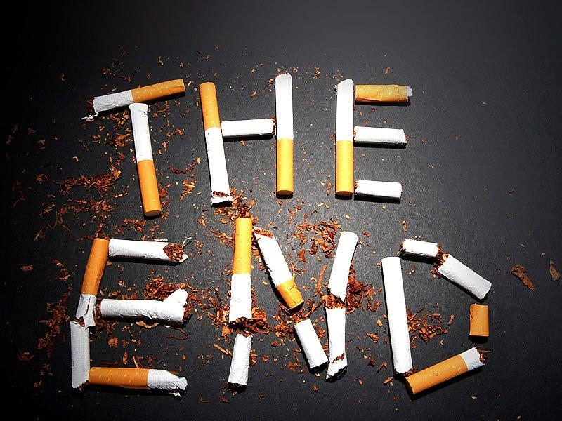 Sigara bırakma sakızı işe yararmı? Nasıl kullanılır? Nerede satılır? Faydaları ve zararları