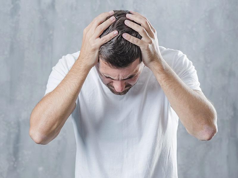 Sinir Krizi Belirtileri Nelerdir? Tedavisi Nasıl Yapılır?