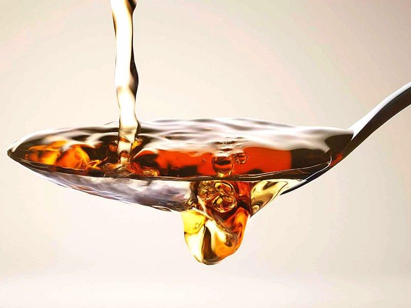 Sirkeli su zayıflatır mı? Sirkeli su içmek faydalı mı, zararlı mı?