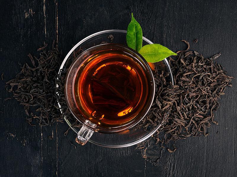 Siyah Çay Koronavirüsten Korur mu? Koronavirüsten Korunmanın Yolları Nelerdir?