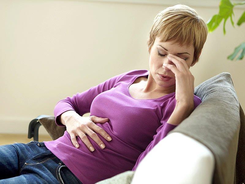 Sızdıran bağırsak sendromu nedir? Tedavisi nasıl yapılır?