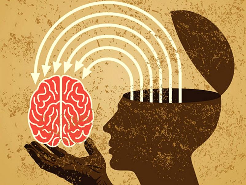 Şizofreni Belirtileri ve Başlangıcı