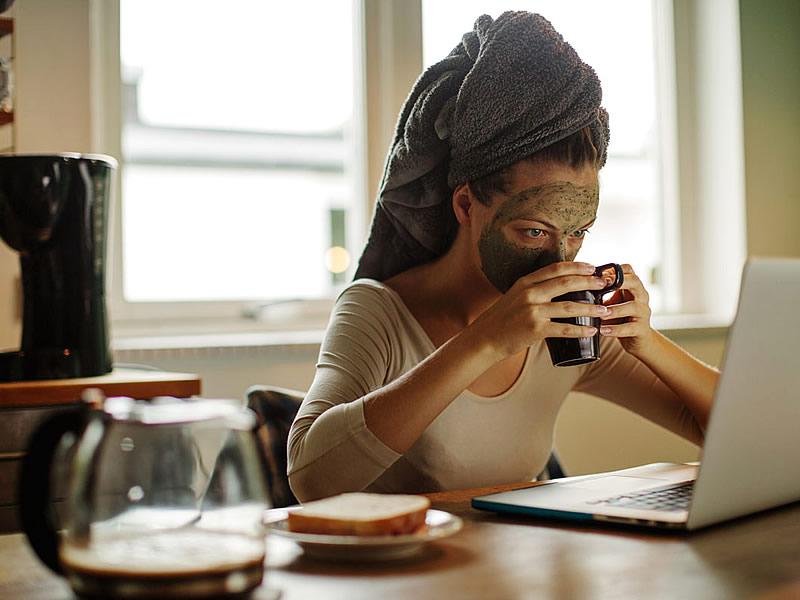 Soda maskesi ne işe yarar? Kullananlar, tarifi ve yapanlar