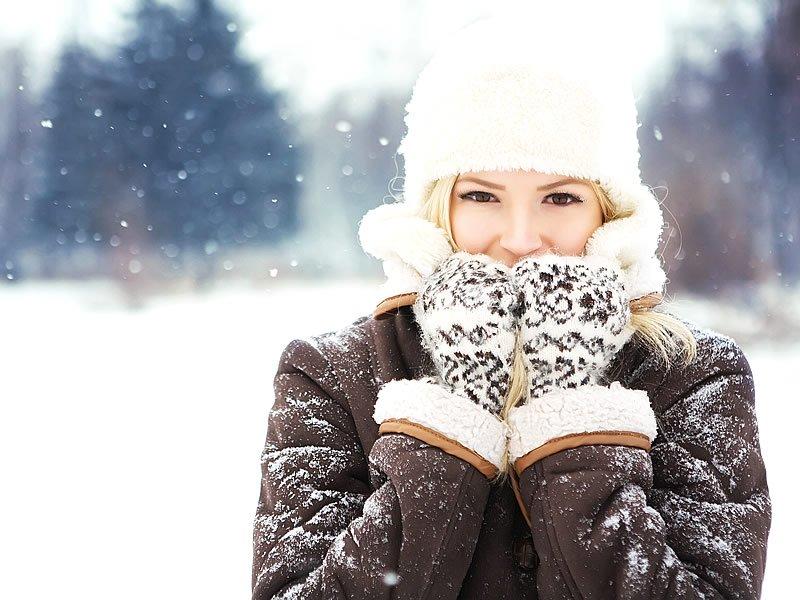 Soğuktan korunmak için ne yapmalı?
